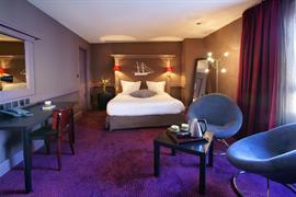 93636_002_Guestroom