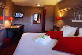 93636_006_Guestroom
