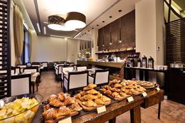 98306_002_Restaurant