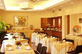 98306_003_Restaurant