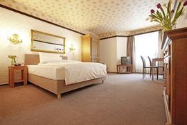 95439_007_Guestroom