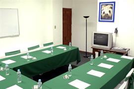 70165_002_Meetingroom