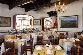 70165_004_Restaurant