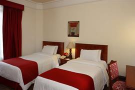 70165_006_Guestroom
