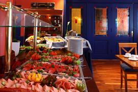 95492_001_Restaurant