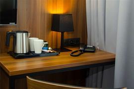 81040_003_Guestroom