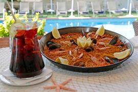 92210_004_Restaurant