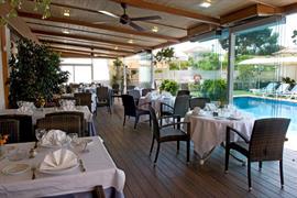 92210_005_Restaurant