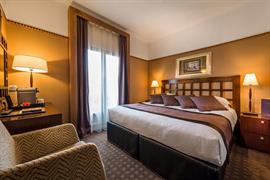 93635_004_Guestroom