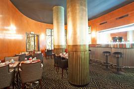 93635_007_Restaurant