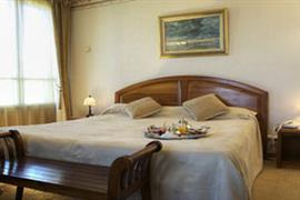 93498_003_Guestroom