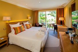 93493_004_Guestroom