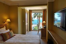 93493_007_Guestroom