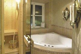 88166_003_Guestroom