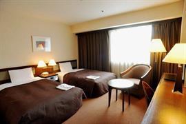 78527_003_Guestroom