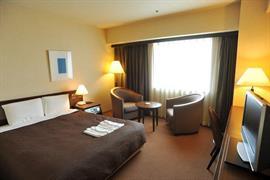 78527_004_Guestroom