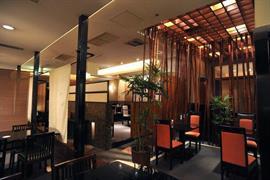 78527_007_Restaurant