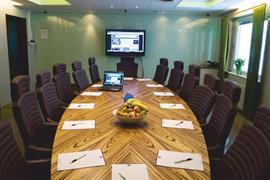 88153_006_Meetingroom
