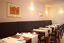 95361_003_Restaurant