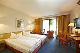 95081_007_Guestroom