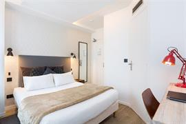 93772_001_Guestroom