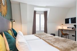 93772_002_Guestroom