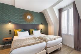 93772_003_Guestroom