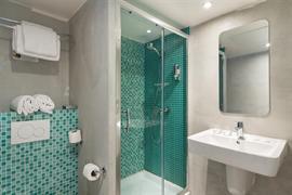 93772_004_Guestroom