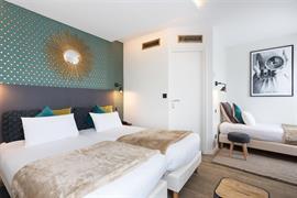93772_005_Guestroom