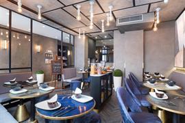 93772_006_Restaurant