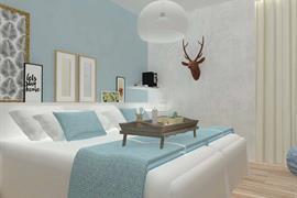 93848_000_Guestroom