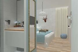 93848_001_Guestroom