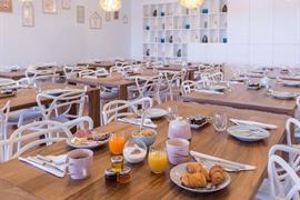 93848_005_Restaurant