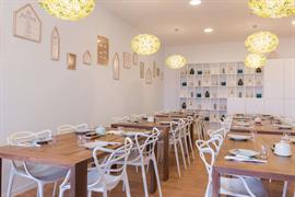 93848_007_Restaurant