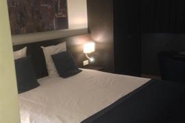 92924_003_Guestroom