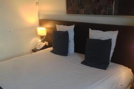 92924_004_Guestroom
