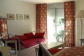 93608_003_Guestroom