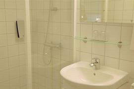 88227_006_Guestroom