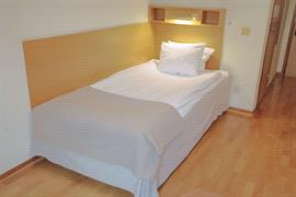 88227_007_Guestroom