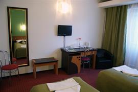 77717_007_Guestroom