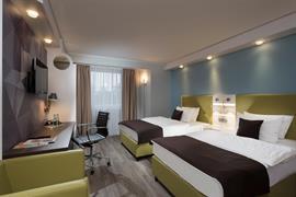 95499_000_Guestroom