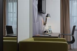 95499_001_Guestroom