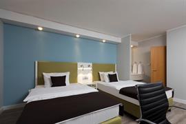95499_003_Guestroom