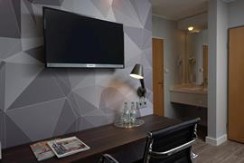 95499_006_Guestroom