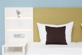 95499_007_Guestroom