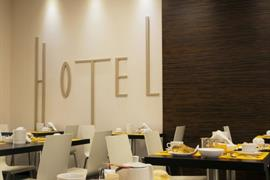 98343_003_Restaurant