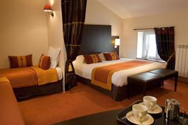 93394_007_Guestroom