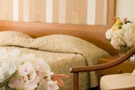 77522_005_Guestroom