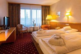95490_000_Guestroom