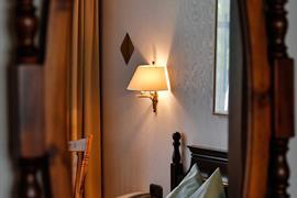 95490_004_Guestroom